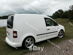 17 SPL F5 Alloy Wheels Fit Ford B max Cortina Courier Ecosport Escort 4x108