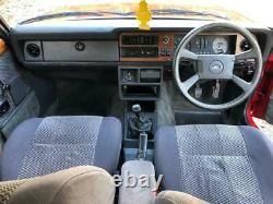 1971 Mk1 Ford Capri Gt May Take Px Cosworth 911 Escort Cortina Rs Focus Lotus V6