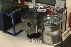 FORD ESCORT / CORTINA GT ENGINE CAMSHAFT COFFEE TABLE BARN FIND BESPOKE Also F1