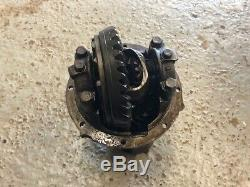 Ford 41 English Diff. Suit Escort Cortina Anglia etc Large diff flange