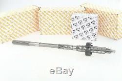 Ford Capri/cortina/escort/sierra Type 9 Gearbox Heavy Duty Mainshaft 1096048