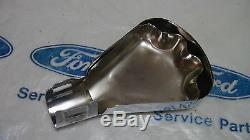 Ford Escort Cortina Capri Granada Taunus Zephyr Genuine Ford Nos Exhaust Trim