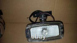 Ford Escort Mk1 Cortina Mk2 Wipac Reversing Lights Lotus Twincam Gt 1300e