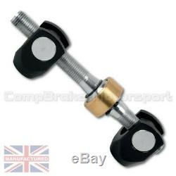 Ford Escort Sierra Cosworth Top Mounted Cable Pedal Box Kit Direct Replacement