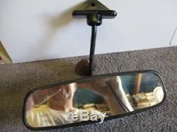 Ford escort mk1 rs2000, rs1600, mexico, mk1 cortina lotus, wingard interior mirror