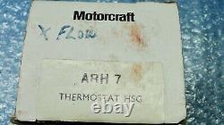 Mk1 Mk2 Escort Capri Cortina Gt 1600e Rs Genuine Ford Nos Thermostat Housing
