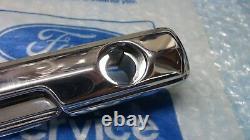 Mk2 Escort Rs2000 Ghia Tc Mk3 Cortina Gen Ford Nos L/h Front Door Handle Assy