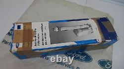 Mk2 Escort Rs2000 Mexico Cortina Capr Genuine Ford Nos Electric Aerial Antenna
