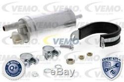 VEMO Kraftstoffpumpe Spritpumpe Förderpumpe EXPERT KITS + V99-09-0001